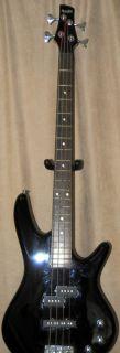 Ibanez Gio Soundgear 4 String Electric Bass Guitar