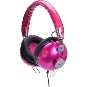 IDANCE HIPSTER702   Watt   Channel Recording Studio Equipment   Hot