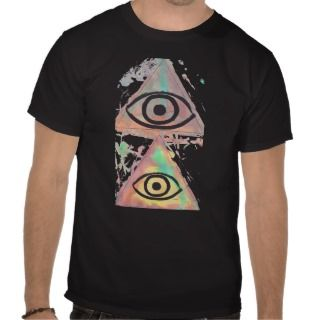 Zazzle Dazzle Tshirt