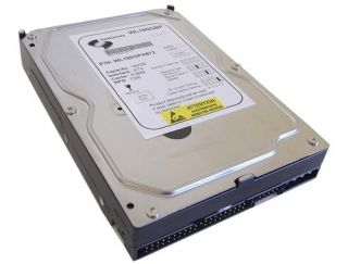 New 160GB 8MB 7200RPM IDE PATA 3 5 Desktop Hard Drive