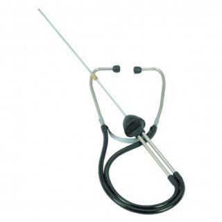 Mechanics Stethoscope Engine Tool Diagnostic Noise