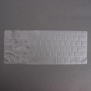 EUR € 4.77   tampa do teclado de proteção TPU para 13 e 15 macbook