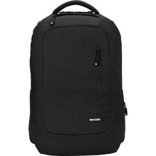 Incase Compact Backpack 15 MacBook Pro CL55302 Black