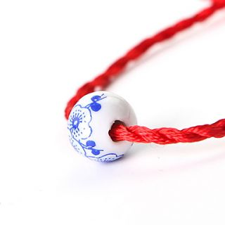 USD $ 2.29   Original Hand woven Bracelets and High quality Chinese