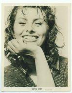 10x8 India Bollywood Movie Actress Rekha India Asia