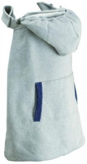 Infantino Kids Baby Infant Hoodie Universal All Season Carrier Cover