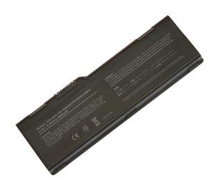 Cell Laptop Battery for Dell Inspiron 6000 9200 9300 9400 E1705 U4873