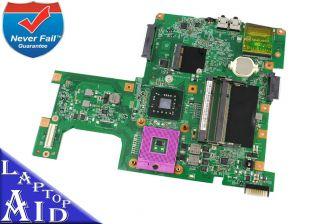 G849F 15 6 Intel Laptop Motherboard Media Card Reader Tested