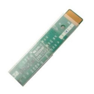 New Laptop LCD Screen Inverter HP Compaq NX9008