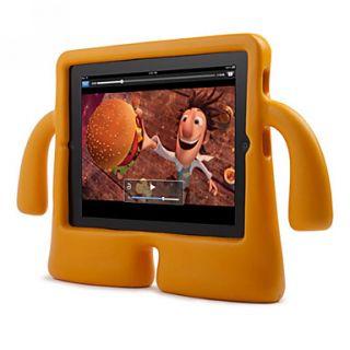 EUR € 22.62   Caso dos desenhos animados com suporte para o iPad 2