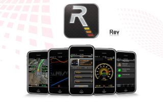 II Car Diagnostics Tool for iPad iPhone iPod Touch PC Laptops