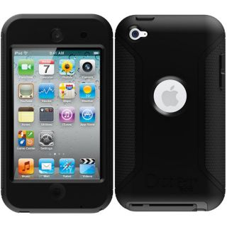 /otterbox defender series case for ipod touch 4g black 700x700