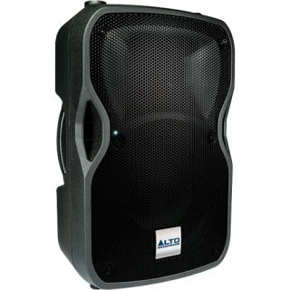 Alto Professional Truesonic TS110A 2 Way Active Speaker Each