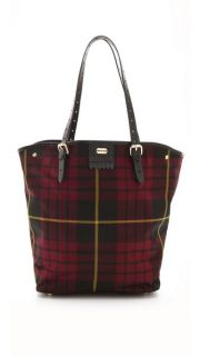 McQ   Alexander McQueen Day In Day Out Shopper