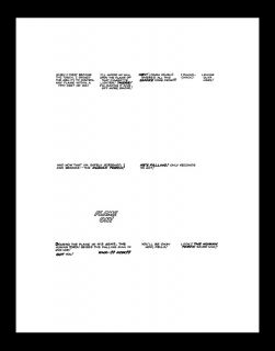 Jack Kirby Strange Tales 101 RARE Production Art PG 5