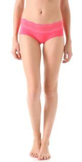 Cosabella Dolce Vita Boy Shorts