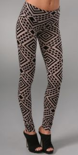 Rachel Pally Print Leggings