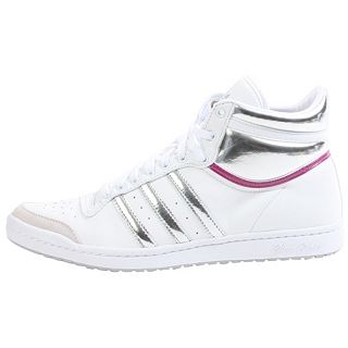adidas Top Ten Hi Sleek   472984   Athletic Inspired Shoes