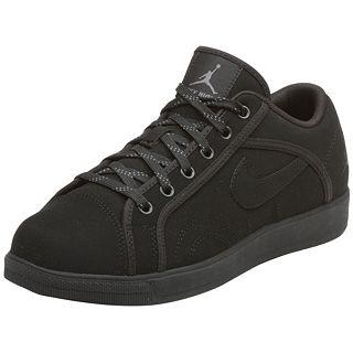 Nike Jordan Sky High Retro Low   454076 004   Athletic Inspired Shoes
