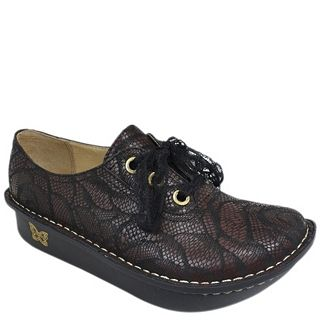 139 99 $ 170 00 15 % off wolverine c3 boat shoe $ 105 00 $ 123 00