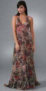 Daughters of the Revolution Wonderland Antique Lace Dress