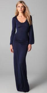 Young Fabulous & Broke East Hampton Maxi Dress