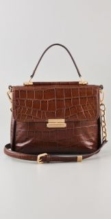 Rachel Zoe Kate Lady Bag