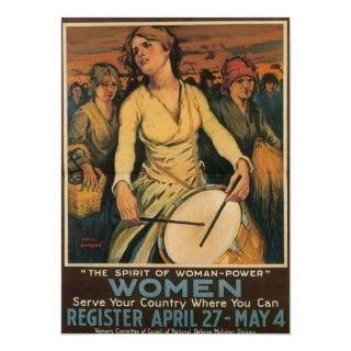 Vintage Buy War Savings Stamps Poster Art