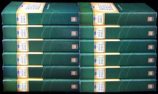 Holy Bible King James Version KJV PB Economy Paperback Barbour