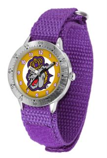 James Madison University Dukes JMU Childrens Kids Watch NIP