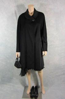 The Box Norma Lewis Cameron Diaz Screen Worn Coat Dress Shoes Purse