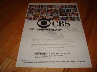 Dallas CSI Magnum NCIS I Love Lucy Lucille Ball Survivor Jeff Probst