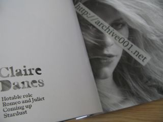 13 Julianne Moore Marianne Faithfull Slimane Dior Jessica Stam