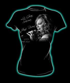 Jenni Rivera  R I P T Shirt Mexican Banda Singer Dead Lupio Norte