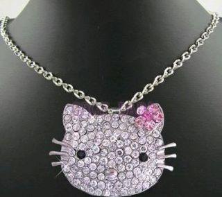 Pink Sequined Girls Tutu Sz MC Hello Kitty Mixed Lot