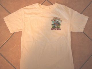 Jimmy Buffett Margaritaville Shirt Myrtle Beach Golf SM