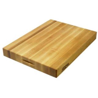 John Boos Reversible Cutting Boards Multiple Options Available Free s