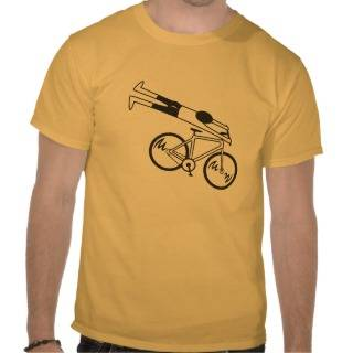 Downhill Mountain Bike T shirts, Shirts and Custom Downhill Mountain Bike Clothing