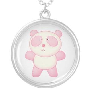 Bear Best Friends Necklaces, Bear Best Friends Necklace Jewelry Online
