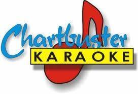 John Michael Montgomery Chartbuster Classic Country Karaoke CDG CD Songs