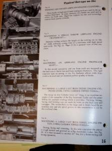 Vtg Jones Lamson Machine Co Catalog Fay Automatic Lathe