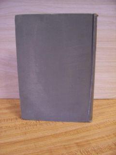 Uncle Tom's Cabin Negro Slavery Black Americana African Civil War Antique Book