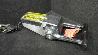 DUAL TOP MOUNT BINNACLE REMOTE CONTROL JOHNSON EVINRUDE OUTBOARD MOTORS 1979 95