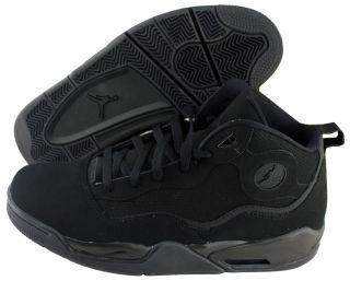 Nike Jordan Mens Shoes Sneakers Basketball Hi Tops Sport on  Australia