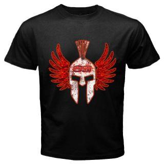 Jorge Lorenzo's Moto GP Racer Logo 99 Vintage Black Men's T Shirt s to 3XL Size