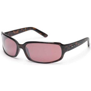 Suncloud Uptown Polarized Sunglasses Black Gray