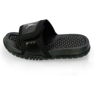 Nike Jordan Hydro 2 PS Little Kids Black Shoes All Sizes Cheap Fast