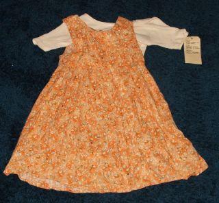 Mae Whitman RARE Hope Floats Worn Dress Shoes Child