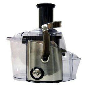 Juiceman JM400 Juiceman Jr 2 Speed Juicer