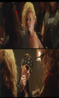 Rock of Ages Tom Cruise Julianne Hough Film Cells